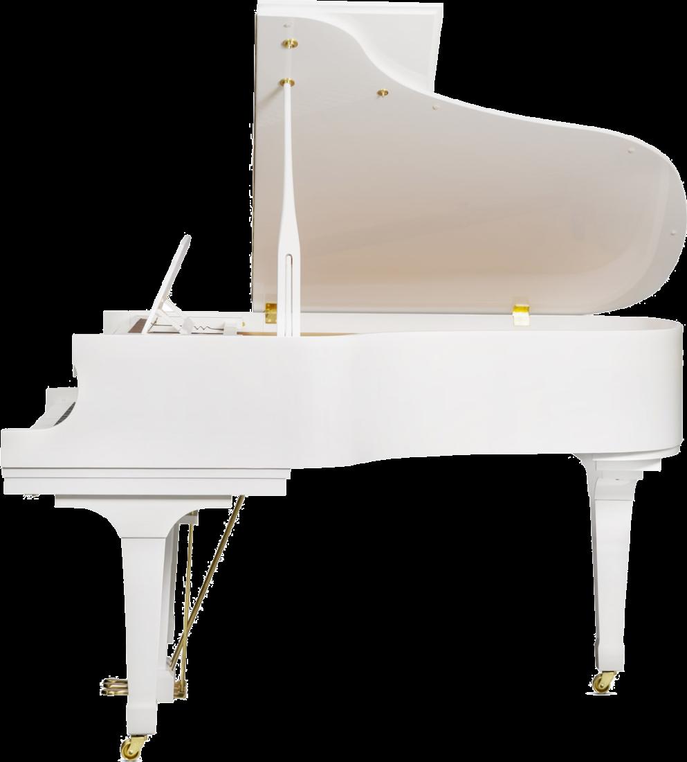 piano-cola-essex-egp173-nuevo-blanco-lateral