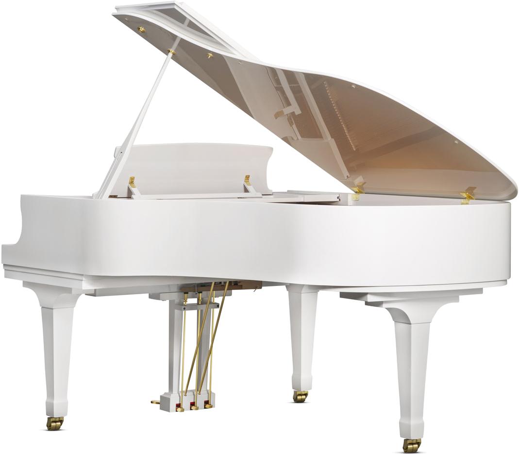 piano-cola-essex-egp173-nuevo-blanco-trasera-02