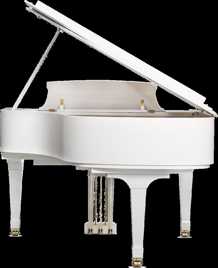piano-cola-essex-egp173-nuevo-blanco-trasera