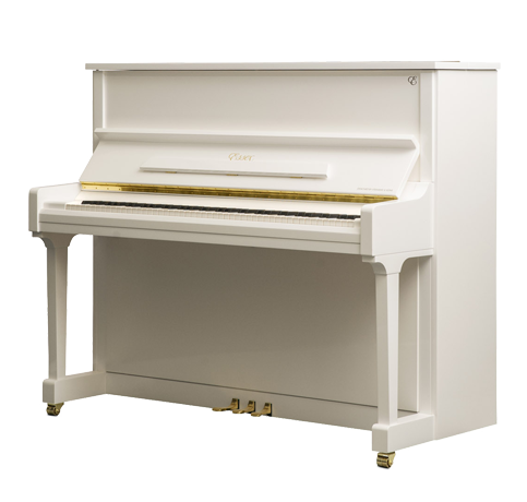 piano-vertical-essex-eup123-nuevo-blanco-Portada_3D