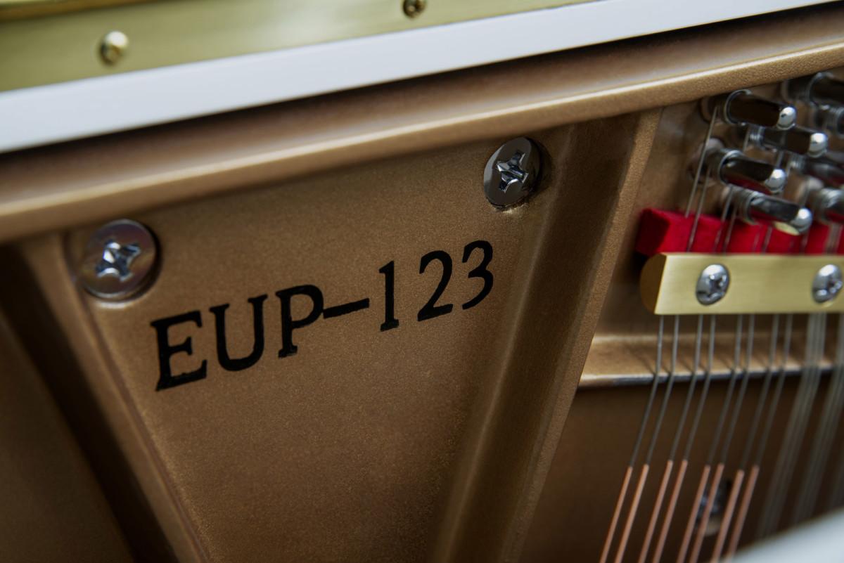 piano-vertical-essex-eup123-nuevo-blanco-detalle-02