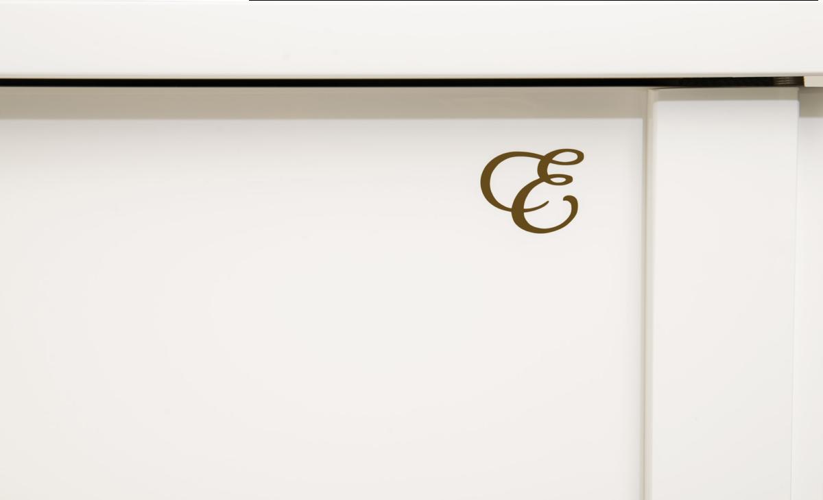 piano-vertical-essex-eup123-nuevo-blanco-detalle-03