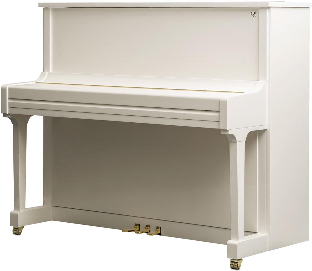 piano-vertical-essex-eup123-nuevo-blanco-frontal-02