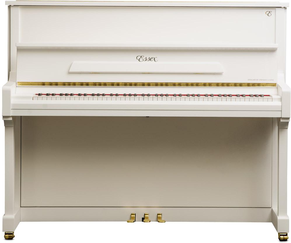 piano-vertical-essex-eup123-nuevo-blanco-frontal-03