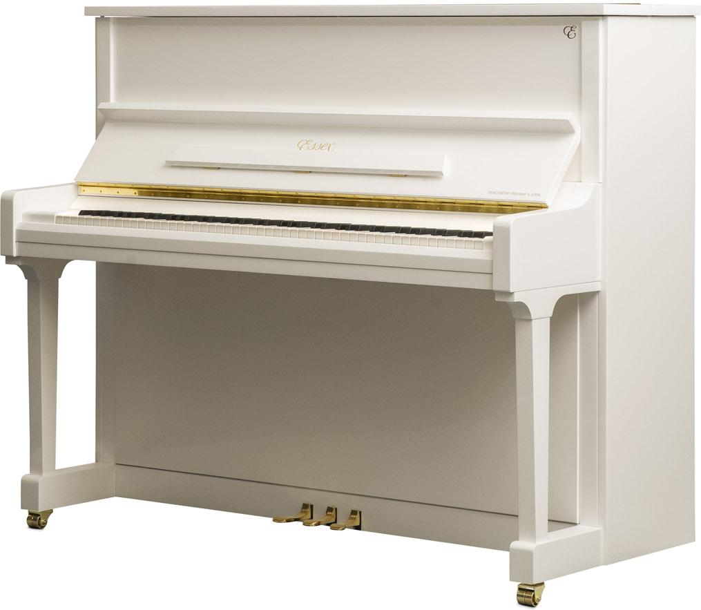 piano-vertical-essex-eup123-nuevo-blanco-frontal