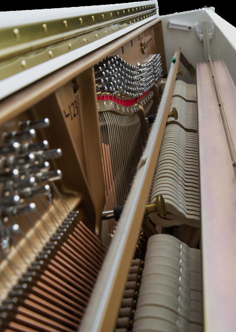 piano-vertical-essex-eup123-nuevo-blanco-interior