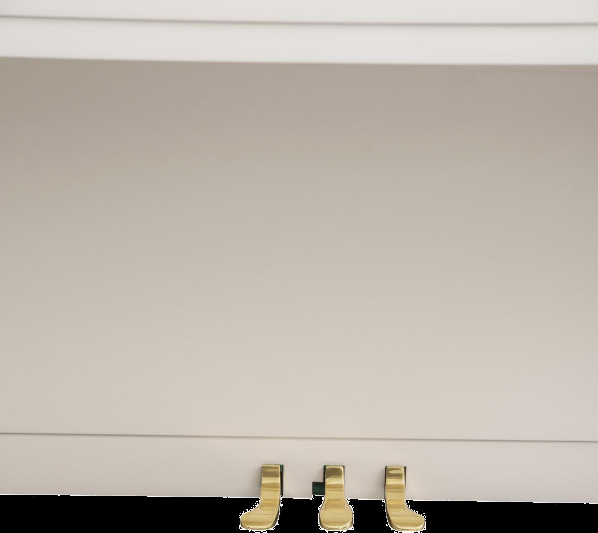 piano-vertical-essex-eup123-nuevo-blanco-pedales
