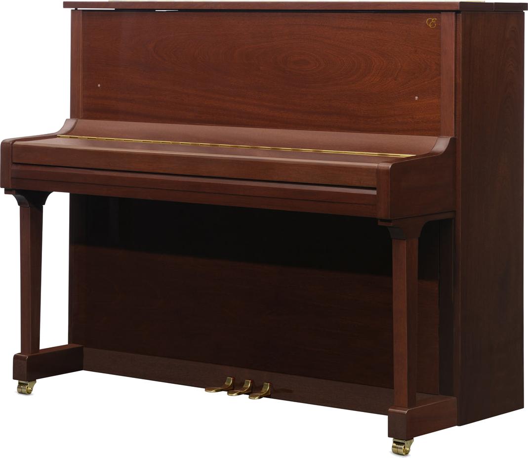 piano-vertical-essex-eup123-nuevo-caoba-frontal-02