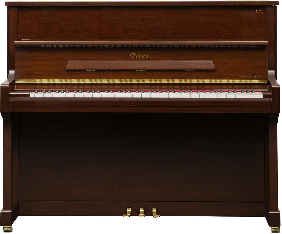 piano-vertical-essex-eup123-nuevo-caoba-frontal-03