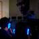PIANOLAB, de un espacio de experimentación a uno de creación online