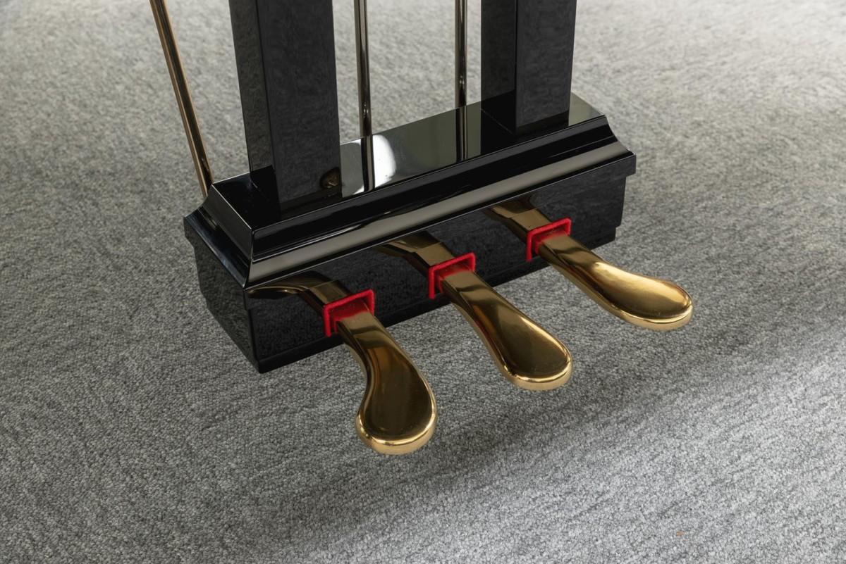 KAWAI KG3 1810133 pedales