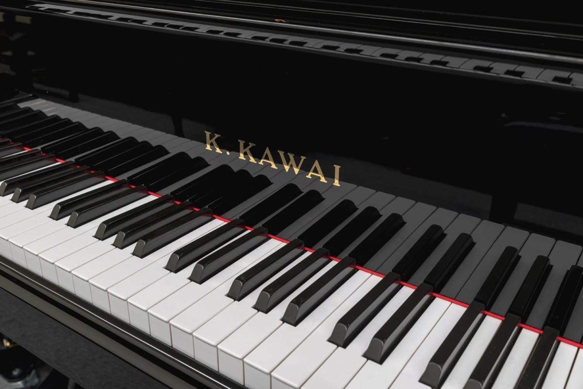 KAWAI KG3 1810133 teclado