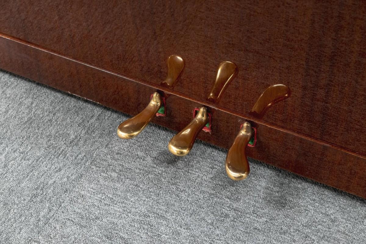 CALISIA M105 106205 pedales