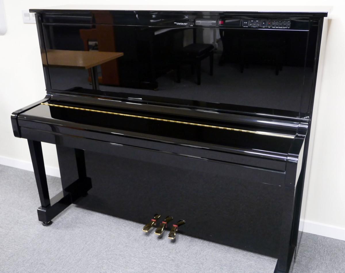 Yamaha-MX100A-#4647302-plano-general-tapa-piano-teclado-cerrada