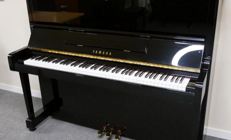 Yamaha-MX100A-#4647302-plano-general-tapa-teclado-abierta