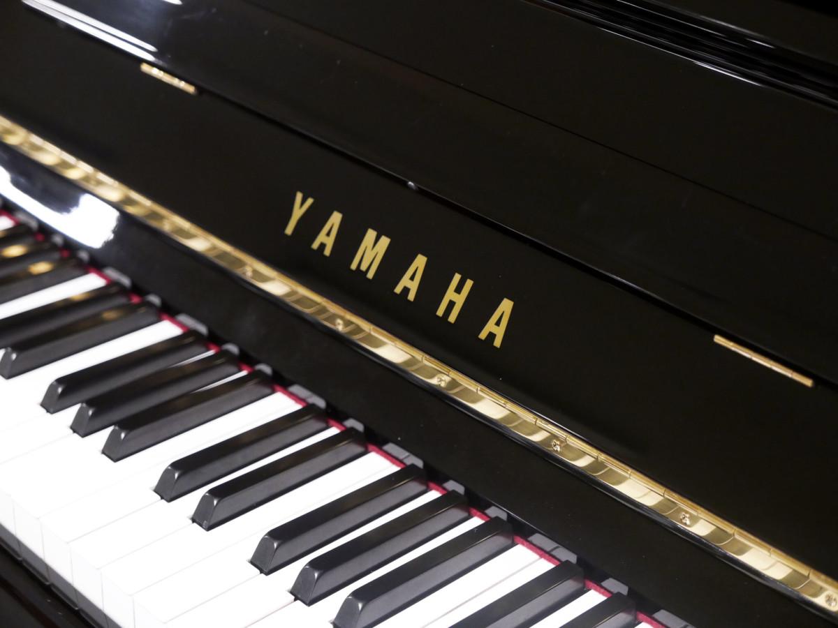 Yamaha-MX100A-#4647302-teclado-teclas-marca disklavier