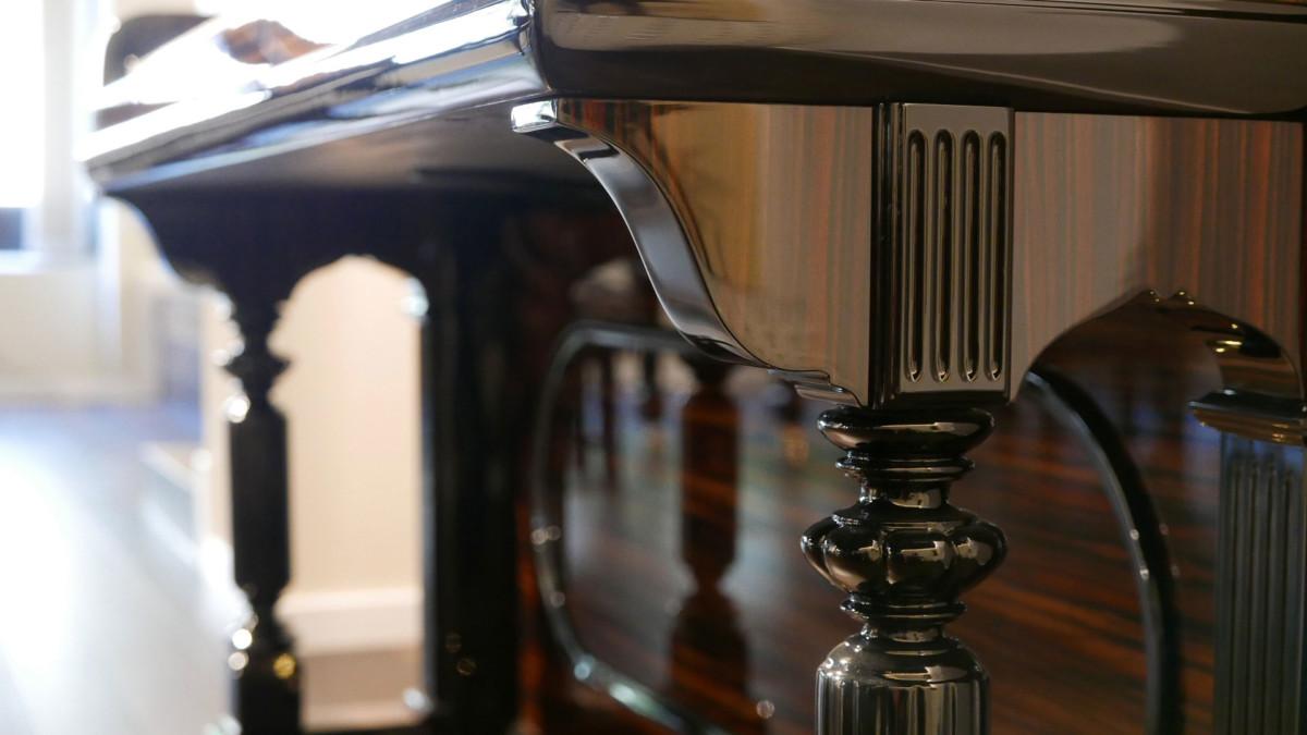 Steinway-Sons-K132-91164-detalle-pata-superior