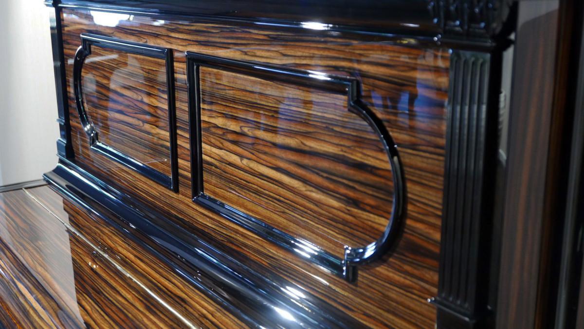 Steinway-Sons-K132-91164-mueble-frontal