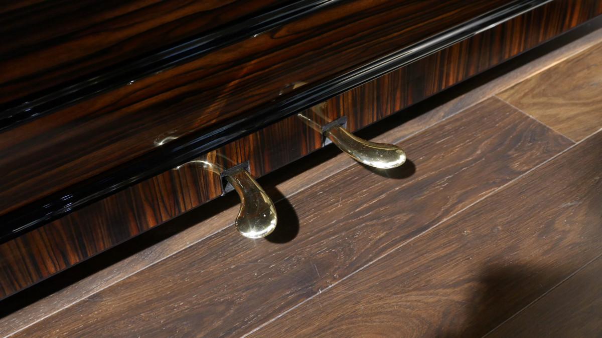 Steinway-Sons-K132-91164-pedales-peda
