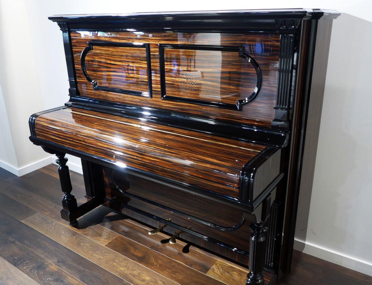 Steinway-Sons-K132-91164-plano-general-piano-cerrado
