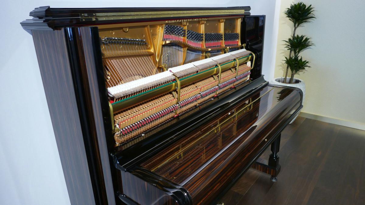 Steinway-Sons-K132-91164-plano-general-piano-cerrado-mecanica
