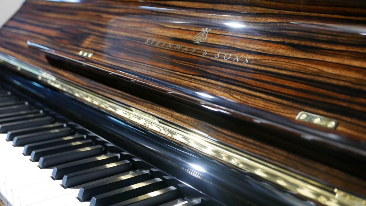 Steinway-Sons-K132-91164-teclas-teclado-marca