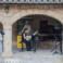 Cultura en Vena, Steinway & Sons, Marta Espinós y Hinves Pianos, juntos en la iniciativa «¿Goya en un hospital?»