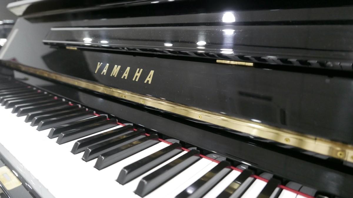 teclado, atril, bisagras