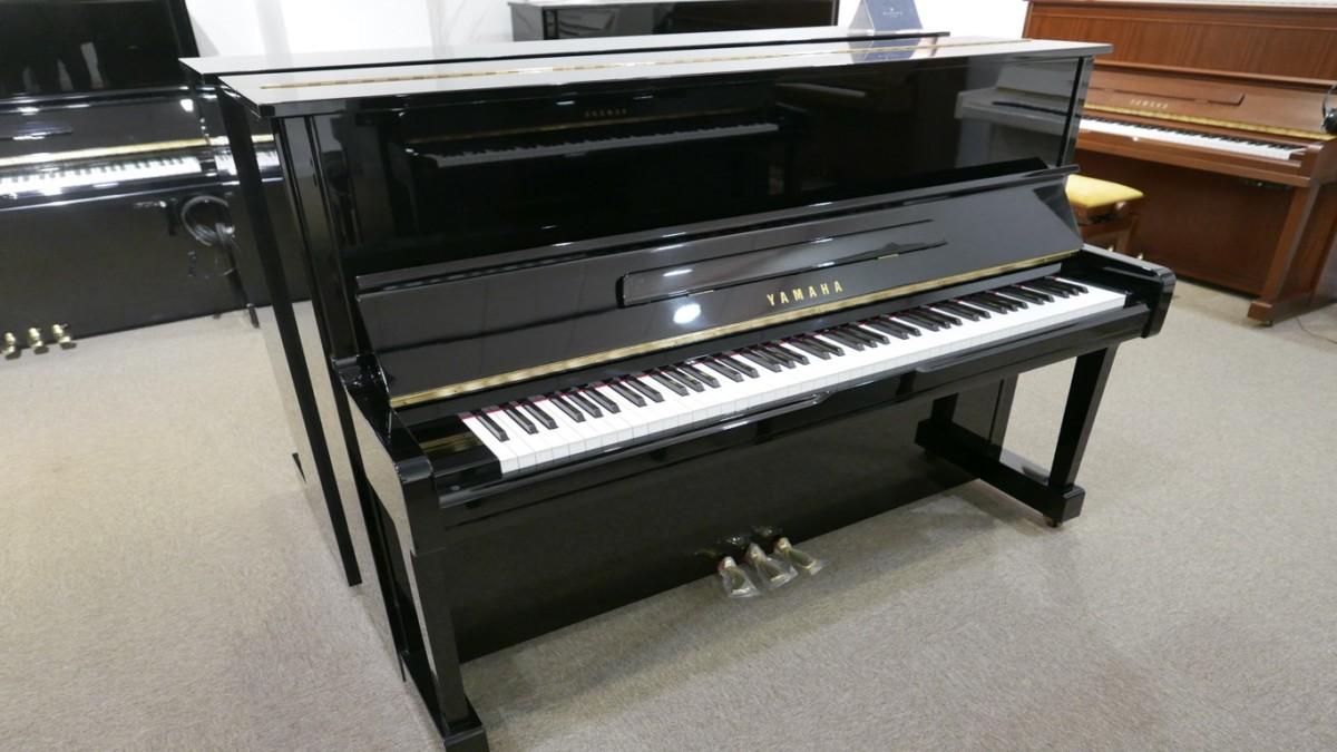 Piano-vertical-Yamaha-U100-5352275-detalle-vista-general-sin-banqueta