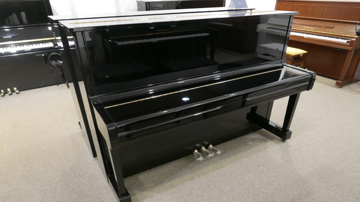 Piano-vertical-Yamaha-U100-5352275-detalle-vista-general-tapa-cerrada-segunda-mano
