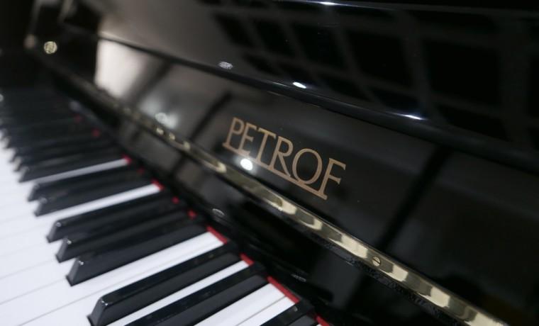 teclado, marca