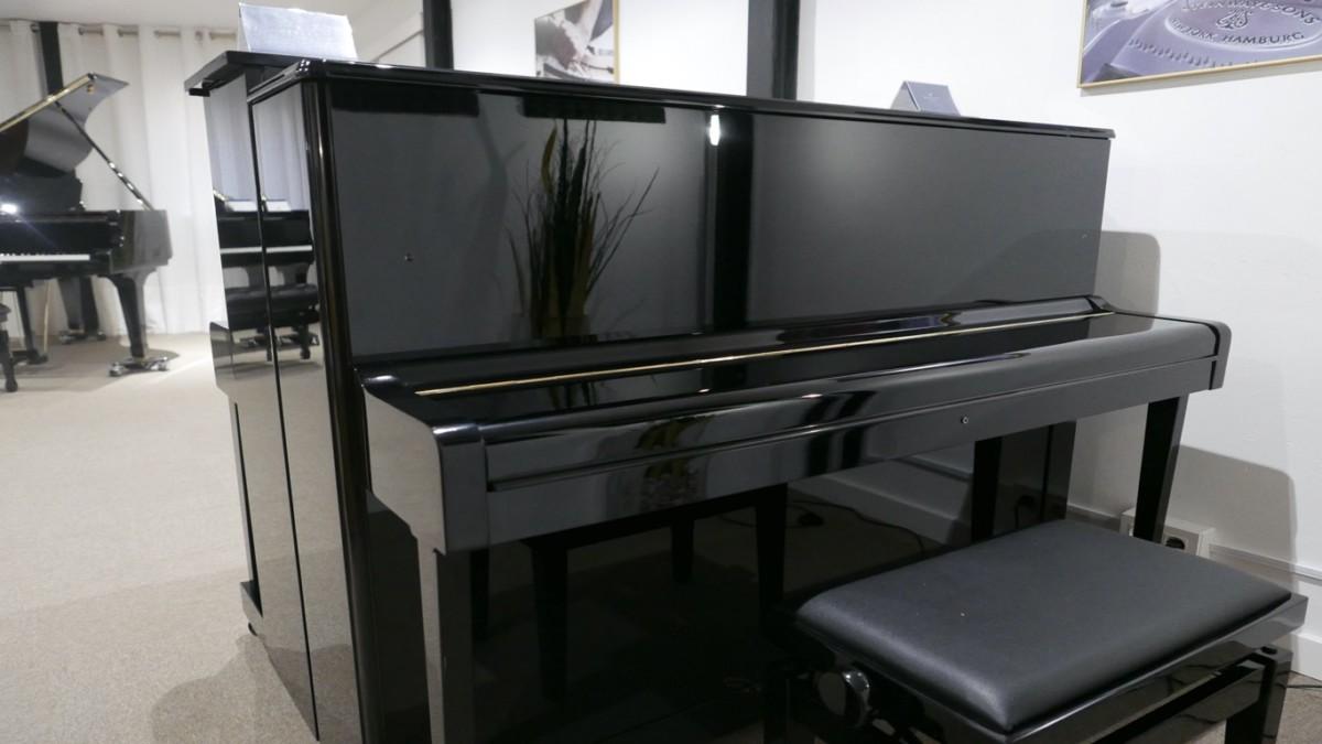 pianovertical-Petrof 116 # 469556-vistageneral-tapacerrada