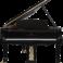 Harmonic Damper Setting, el olimpo de la expresión musical