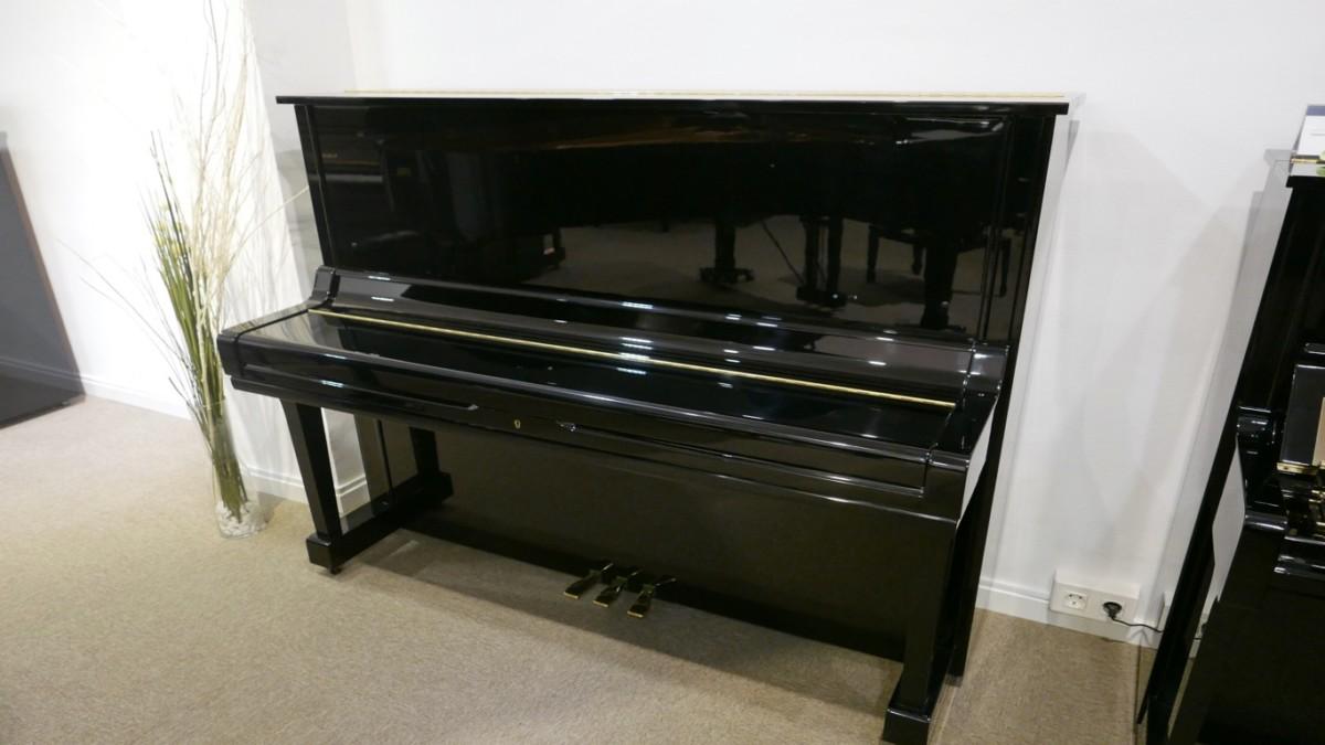 Piano-vertical-Yamaha-U3-4172540-detalle-vista-tapa-cerrada-segunda-mano