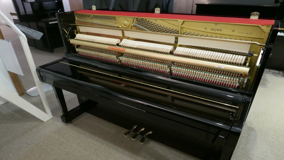 Piano-vertical-Yamaha-HQ90B-5411420-detalle-vista-general-macanismo