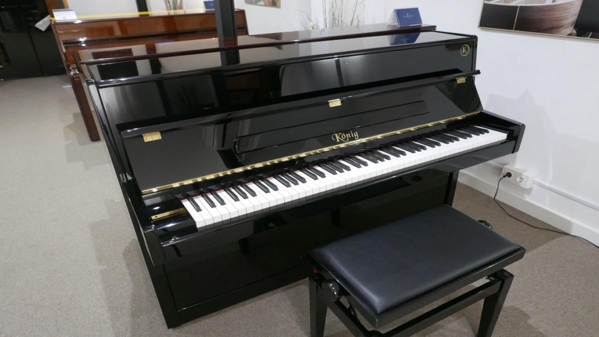 Piano-vertical-Konig-k109-85264-detalle-vista-general-banqueta-segunda-mano