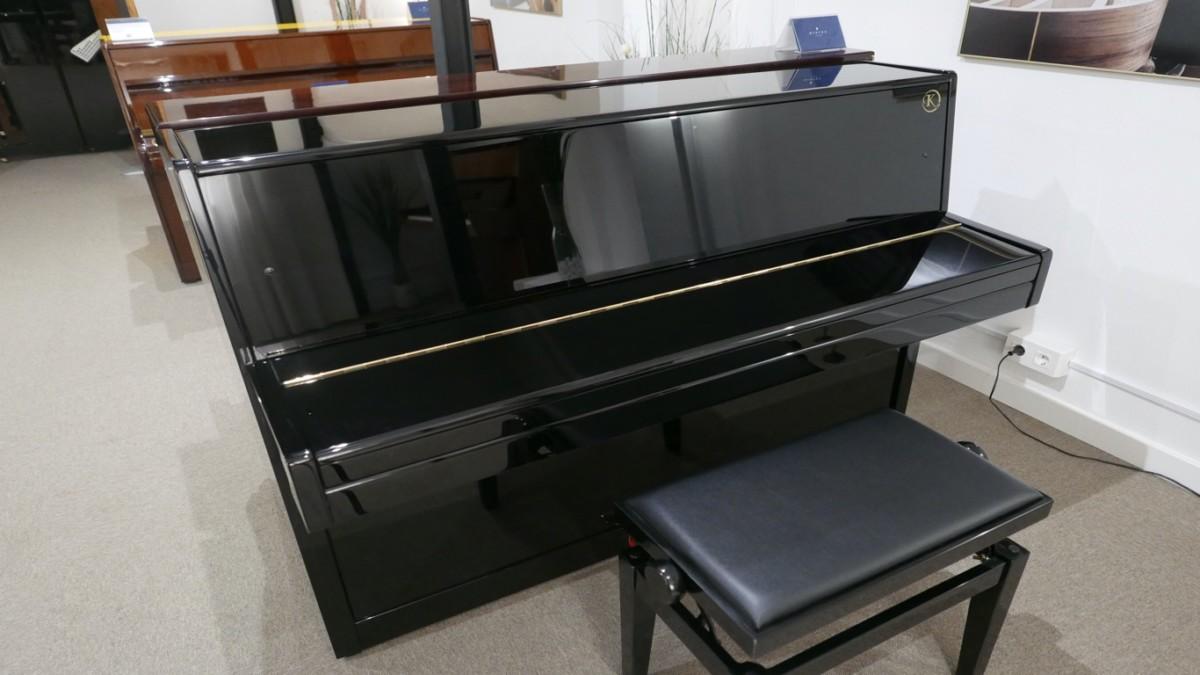 Piano-vertical-Konig-k109-85264-detalle-vista-general-banqueta-tapa-cerrada-segunda-mano