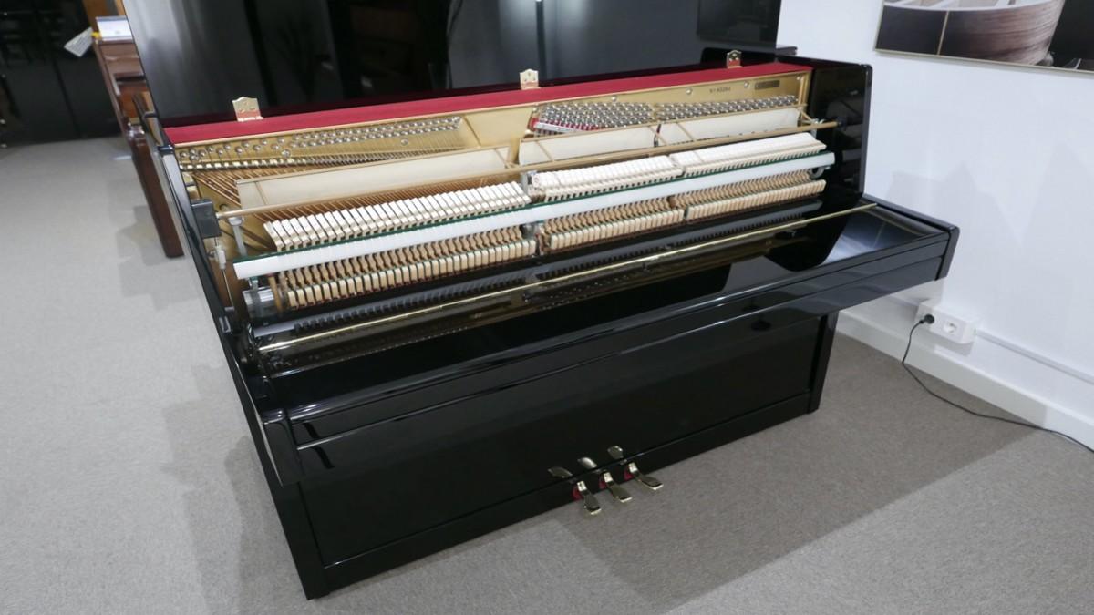 Piano-vertical-Konig-k109-85264-detalle-vista-general-mecanismo-segunda-mano