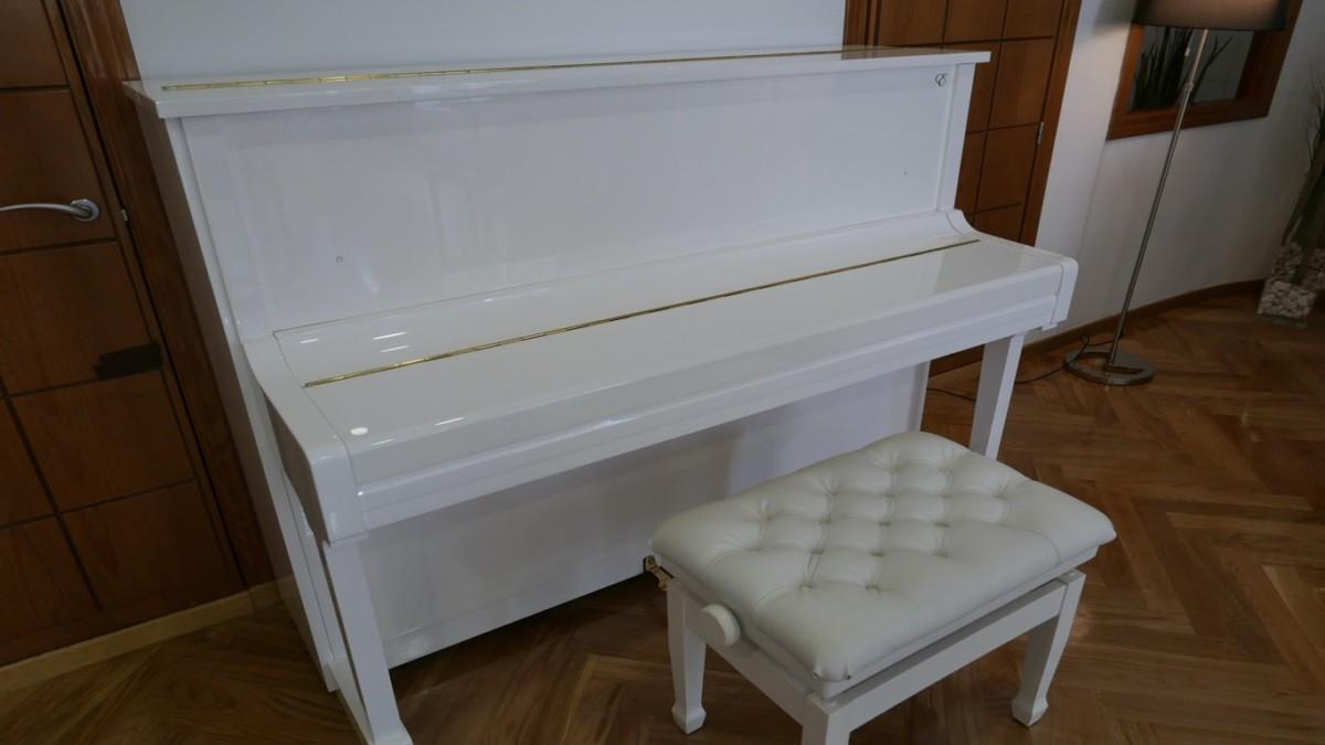 Piano-vertical-Essex-EUP123E-159785-detalle-vista-general-con-banqueta-tapa-cerrada-segunda-mano