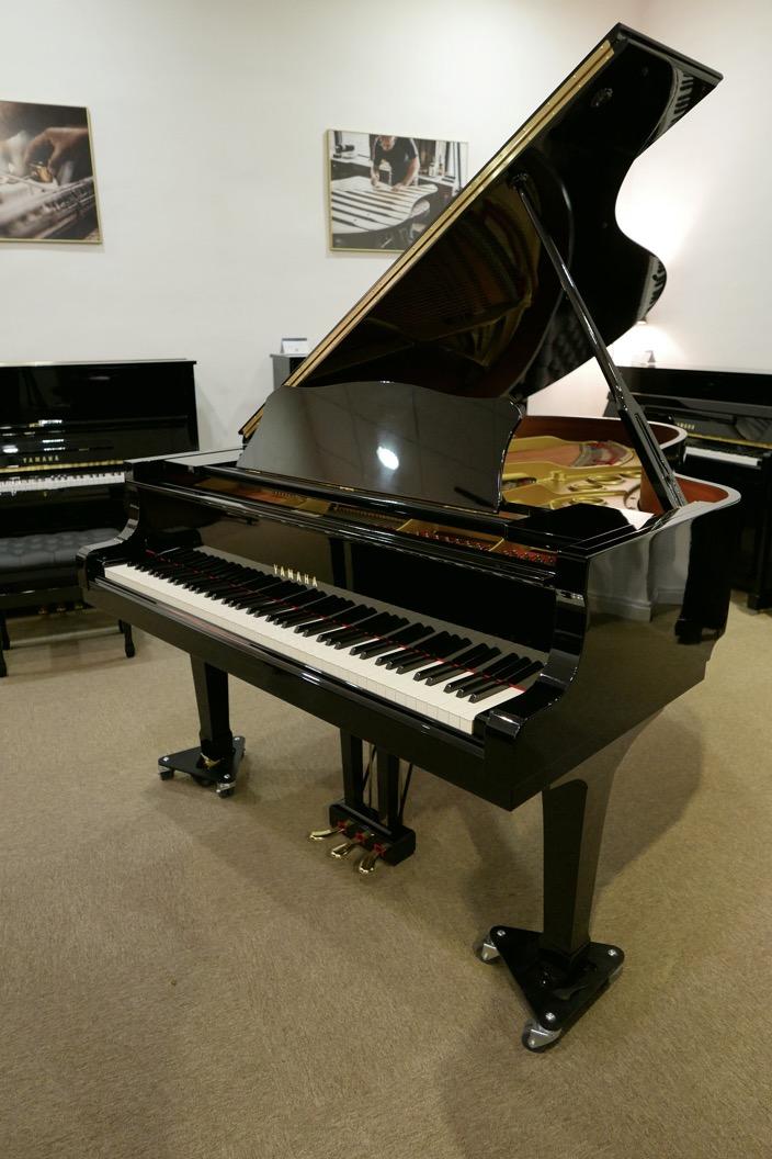 Piano-de-cola-Yamaha-C5-4600641-detalle-vista-general-sin-banqueta-segunda-mano