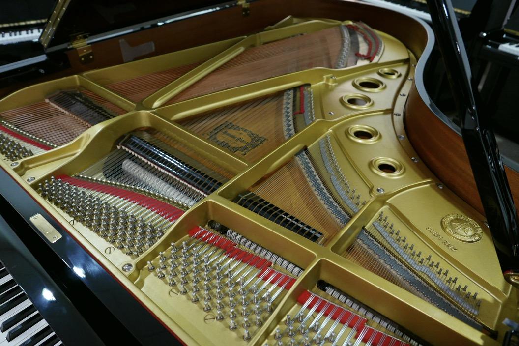 Piano-de-cola-Yamaha-C5-4600641-detalle-bastidor-segunda-mano