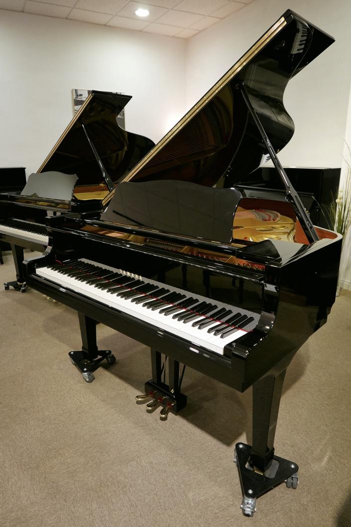 Piano-de-cola-Yamaha-G3-4490162-detalle-vista-general-sin-banqueta-segunda-mano