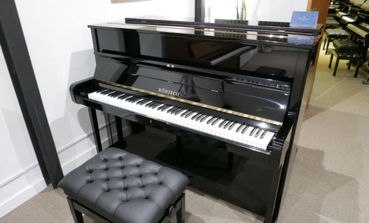 Piano-vertical-Ronisch-116-276273-detalle-vista-general-con-banqueta-segunda-mano