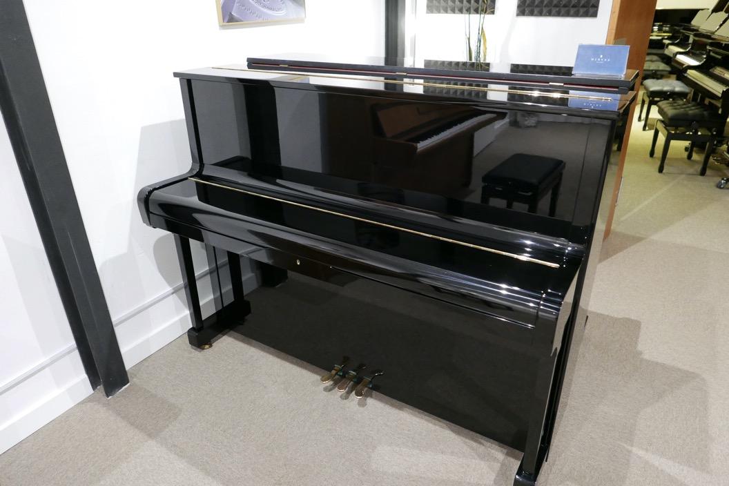 Piano-vertical-Ronisch-116-276273-detalle-vista-general-sin-banqueta-tapa-cerrada-segunda-mano