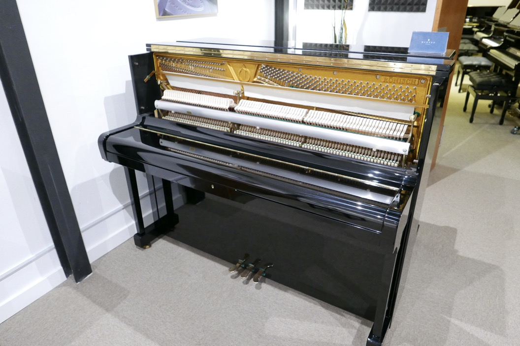 Piano-vertical-Ronisch-116-276273-detalle-vista-general-mecanismo-sin-banqueta-tapa-cerrada-segunda-mano