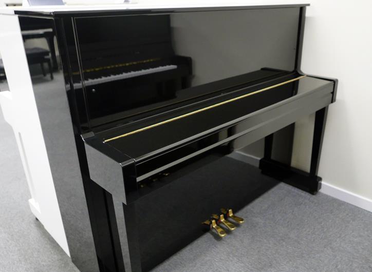 piano-vertical-Kawai-K30-2407210-plano-general-piano-cerrado