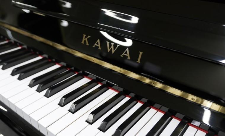 piano-vertical-Kawai-K30-2407210-telcado-teclas-marca