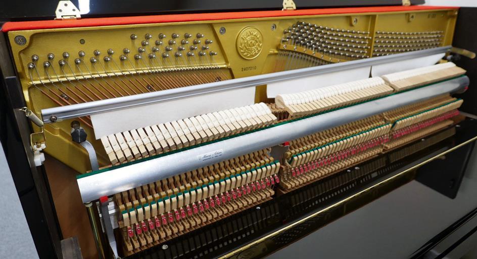 piano-vertical-Kawai-K30-2407210-vista-general-lateral-mecanica-interior