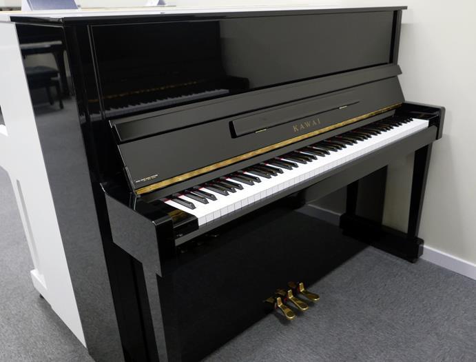 piano-vertical-Kawai-K30-2407210-vista-general-tapa-abierta
