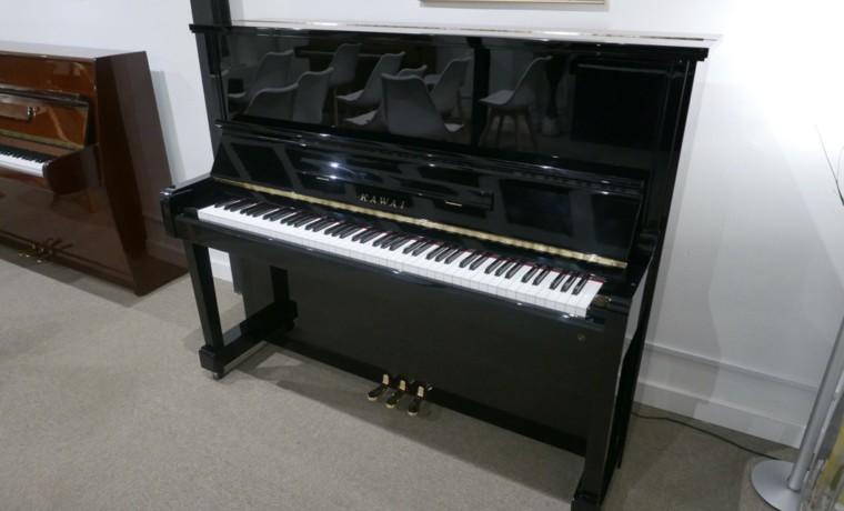 piano_vertical_kawai_KS2F_#1270950_vista_general_segunda_mano